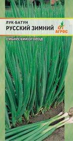 Лук батун русский зимний выращивание из семян 54